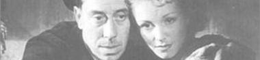 Jean Boyer & Fernandel