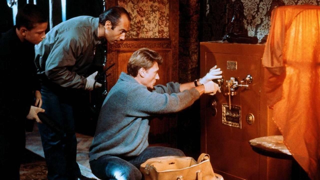 conseil de famille un film de 1986 vodkaster. Black Bedroom Furniture Sets. Home Design Ideas
