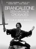 Brancaleone s'en va-t'aux croisades