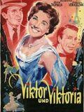 Viktor et Viktoria