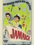 A la Jamaïque