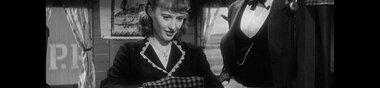 Cannes, le Festival avorté de 1939