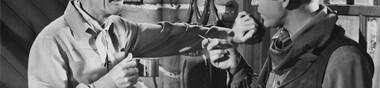 Les meilleurs westerns de Gordon Douglas