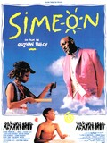 Siméon