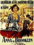 Anna de Brooklyn