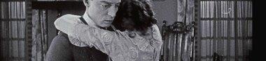 """Buster Keaton, tous les """"Malec"""""""