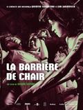 La Barrière de Chair