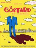Le Costard