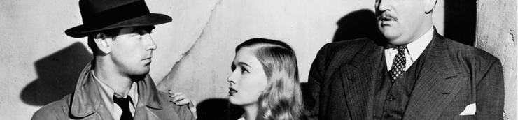Sorties ciné de la semaine du 16 mai 1942