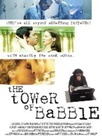 The Tower of Babble