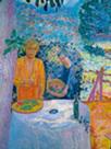 Pierre Bonnard, le bonheur de peindre