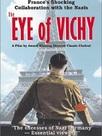L'Oeil de Vichy