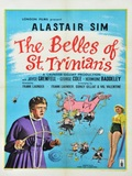 Les Belles de Saint-Trinian