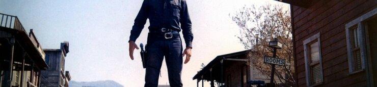 Scénariste : mon Top Michael Crichton