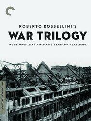 Roberto Rossellini, un esprit libre
