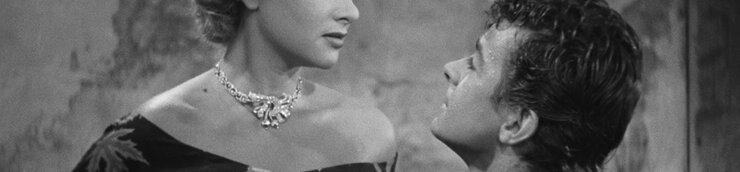 Sorties ciné de la semaine du  4 mars 1949