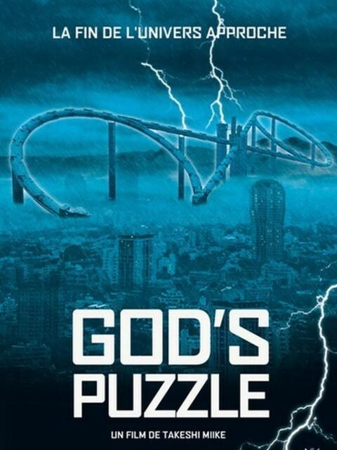 God's Puzzle