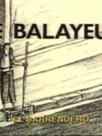 Le Balayeur