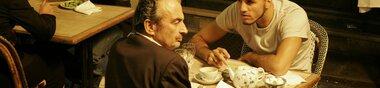 Top 25 des films français du 21ème siècle