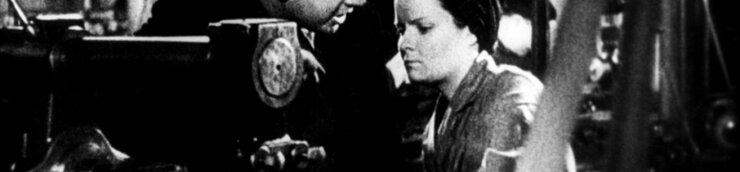 Mes films français 1936-1944