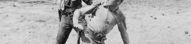 Les enfants-stars d'Avant-Guerre : Shirley Temple, Freddie Bartholomew, Mickey Rooney & Judy Garland