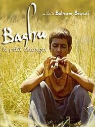 Bashu, le petit étranger