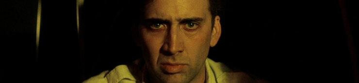 Nicolas Cage, mon Top