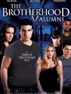 The Brotherhood 5 : Alumni