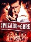 Wizard of Gore