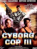 Cyborg Cop 3