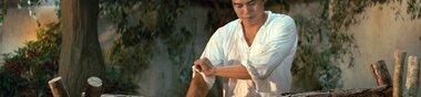 Mes films cultes d'art martiaux