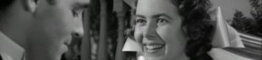 Le Cinéma de Minuit : cycle Joseph L. Mankiewicz