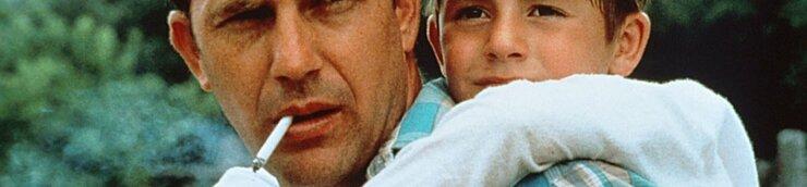Film vu en 1993