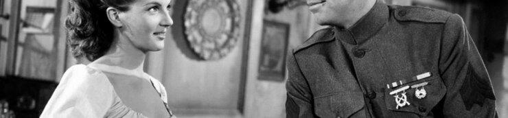Sorties ciné de la semaine du 22 août 1952