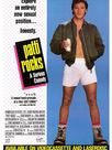 Patti Rocks