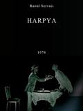 Harpya