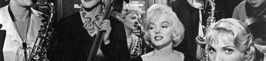 Films les plus populaires de 1959