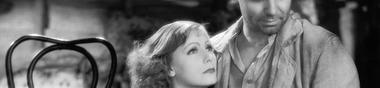 Le Cinéma de Minuit : cycle Clark Gable