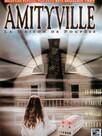 Amityville, la maison de poupées