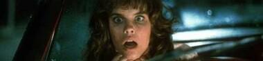 Regarde maman, un(e) psychopathe !