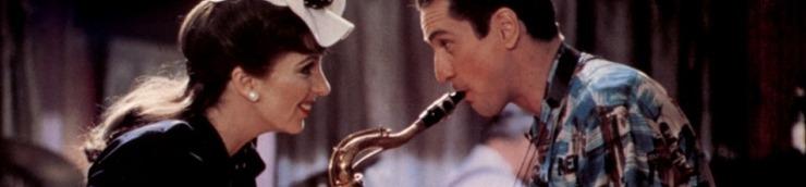 10 des plus belles histoires d'amour au cinéma