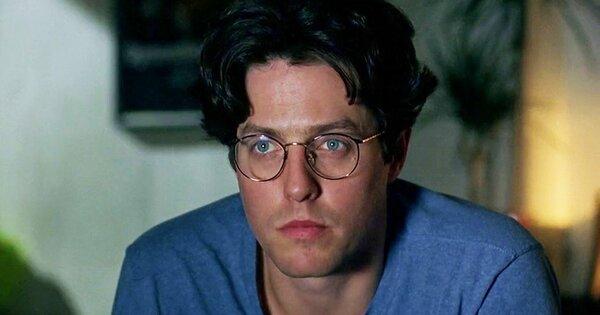 Coup de foudre notting hill un film de 1999 vodkaster - Regarder coup de foudre a notting hill ...