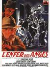 L'Enfer des anges