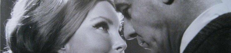 Sorties ciné de la semaine du 28 juin 1967