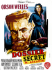 Dossier secret (Mr Arkadin)