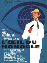 L'Oeil du monocle