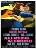 Alfredo, Alfredo