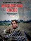 Life for Life : Maximilien Kolbe