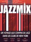 JazzMix in New York