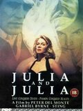 Julia et julia